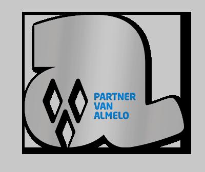 Partner van Almelo
